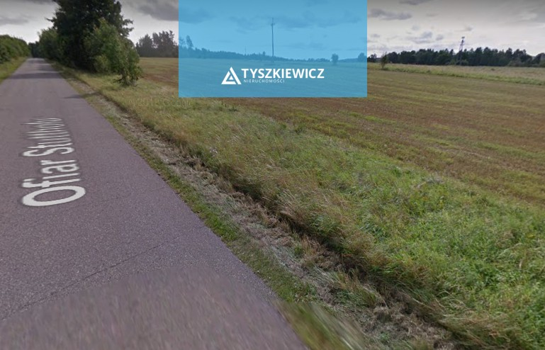 Zdjęcie 2 oferty 21977 Rozłazino, ul. Ofiar Stutthofu