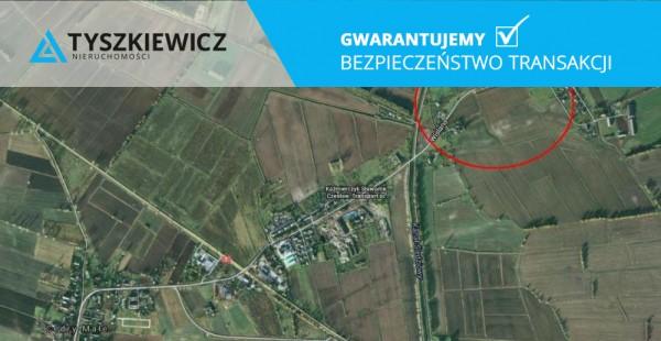 Zdjęcie 1 oferty TY071596 Błotnik