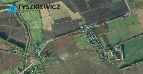 Zdjęcie 3 oferty TY071596 Błotnik