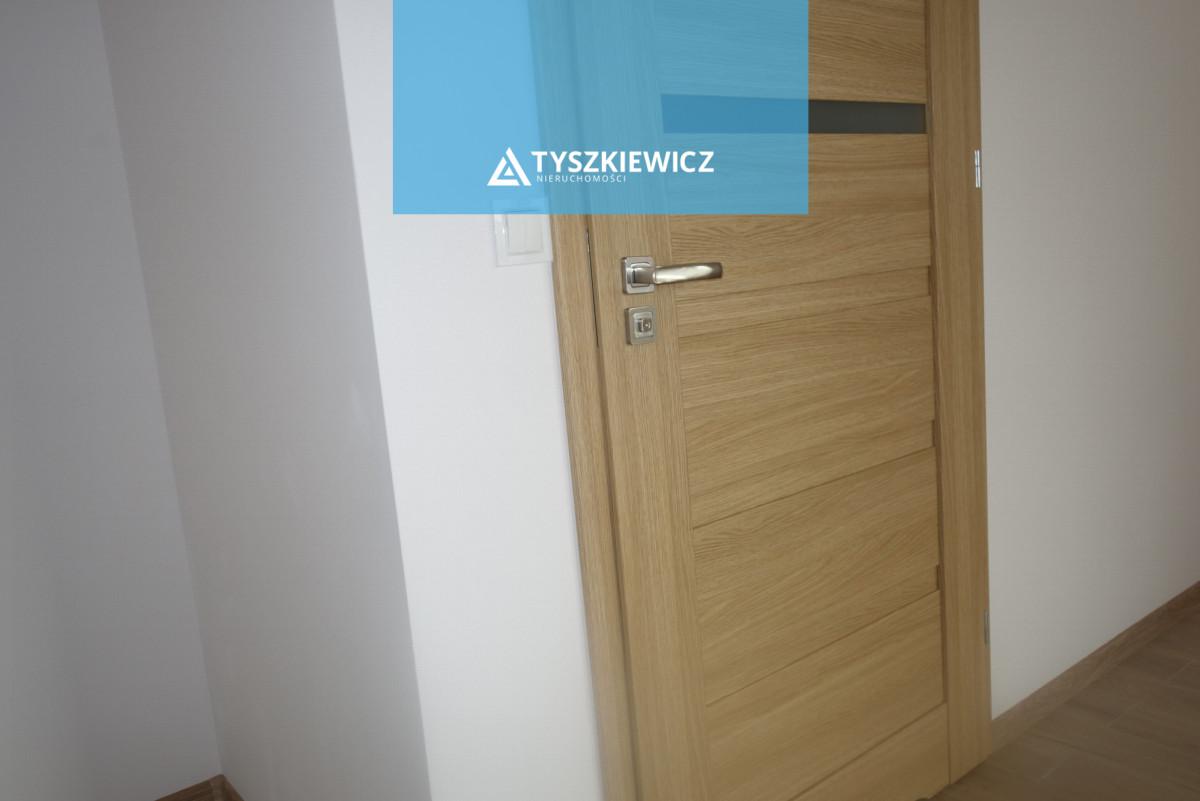 Zdjęcie 8 oferty TY981411 Rumia, ul. Dębogórska