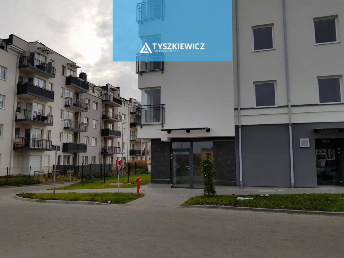 Zdjęcie 5 oferty TY981411 Rumia, ul. Dębogórska