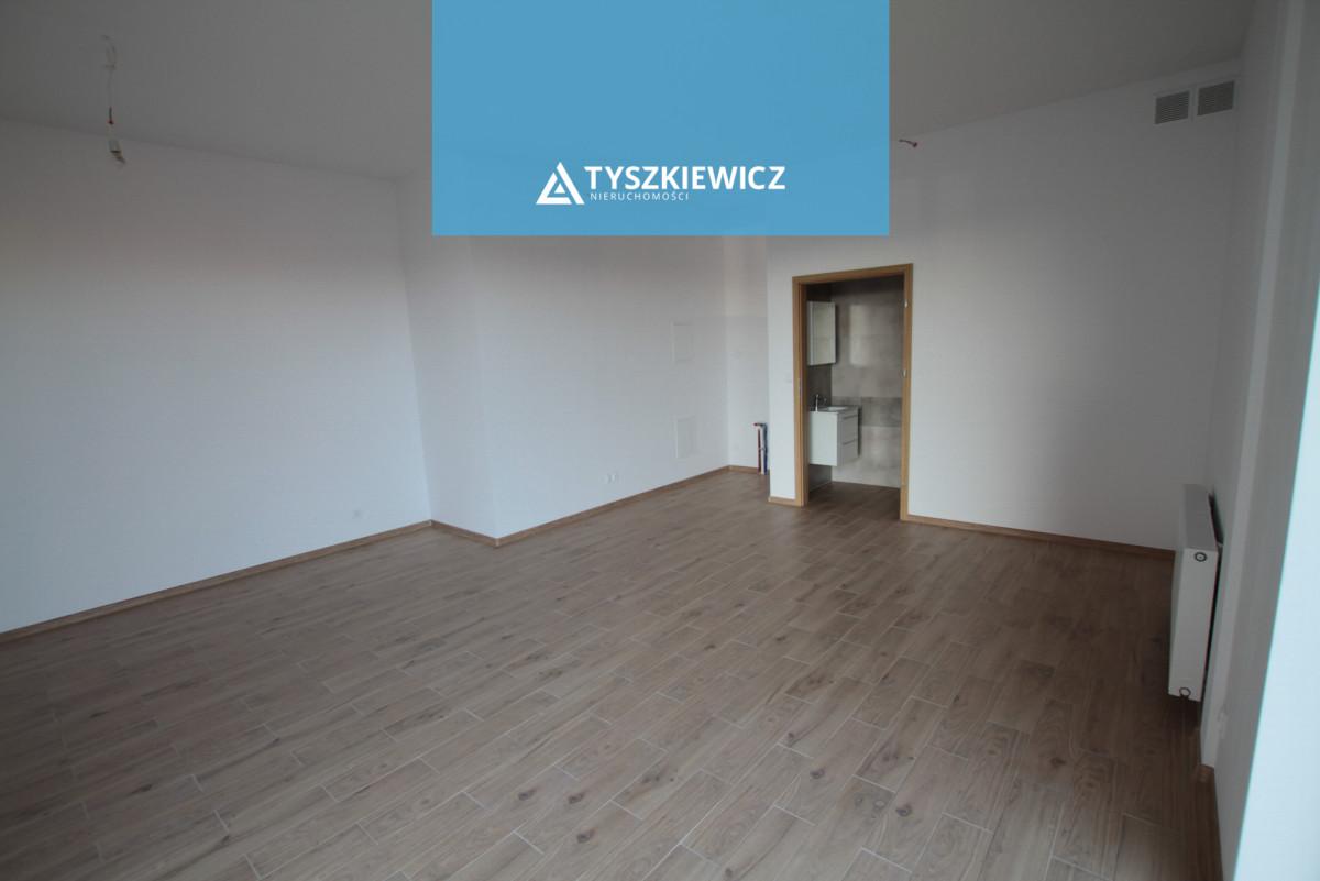 Zdjęcie 1 oferty TY981411 Rumia, ul. Dębogórska