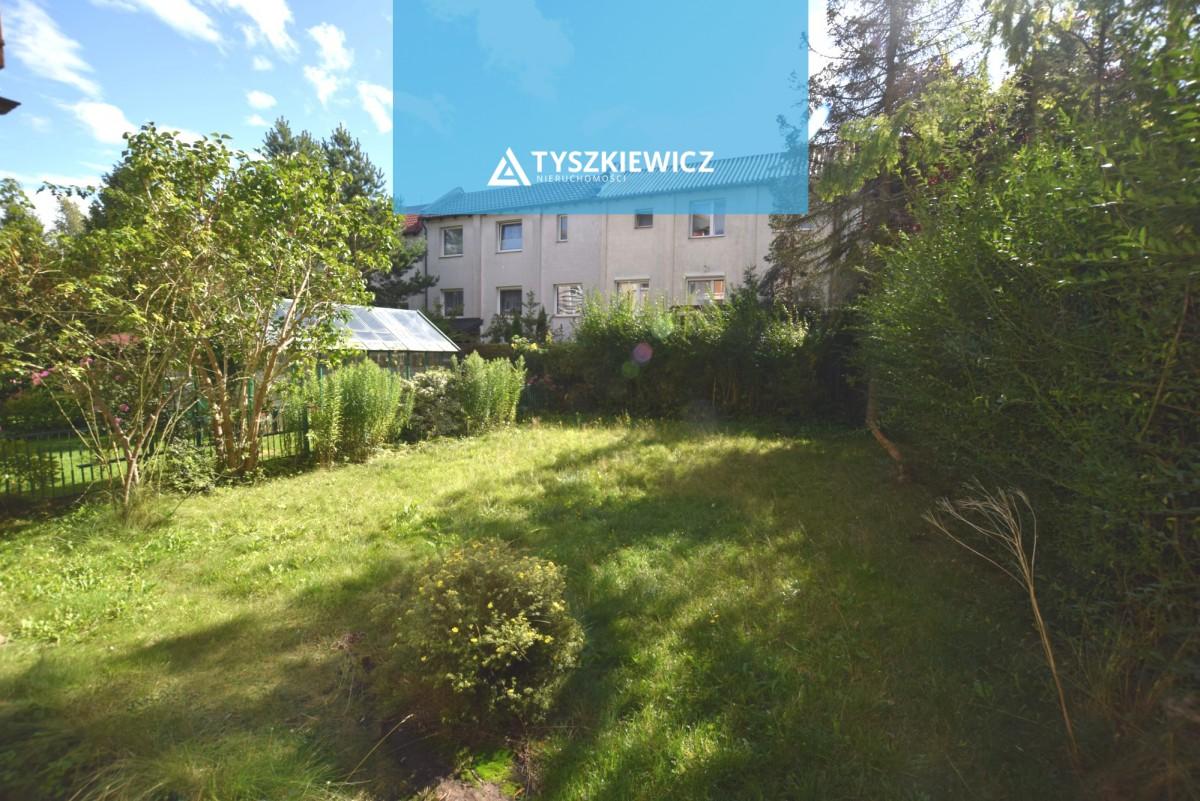 Zdjęcie 2 oferty TY973291 Gdańsk Osowa, ul. Kasjopei