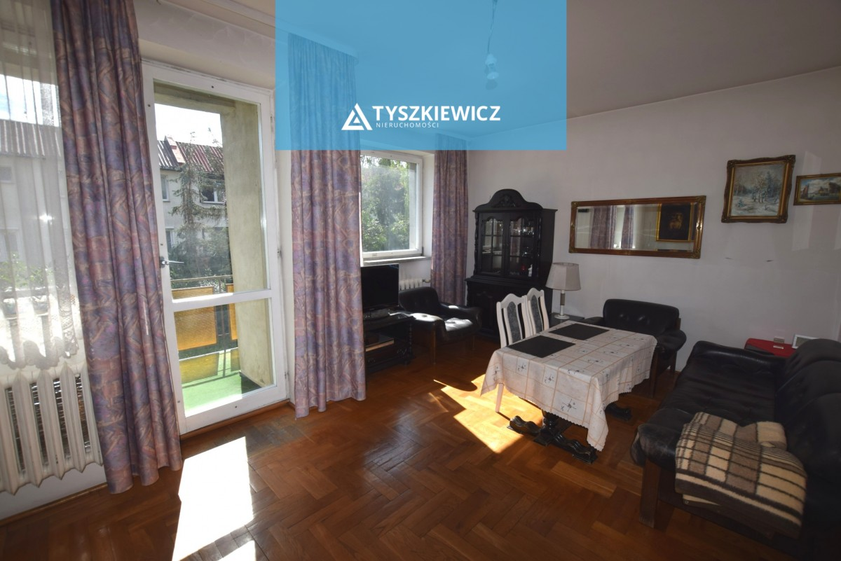 Zdjęcie 10 oferty TY973291 Gdańsk Osowa, ul. Kasjopei
