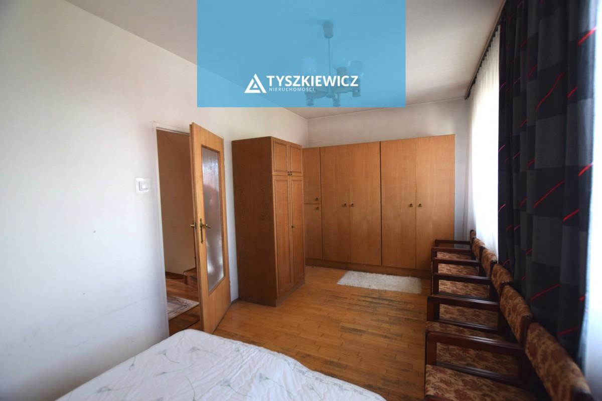 Zdjęcie 4 oferty TY973291 Gdańsk Osowa, ul. Kasjopei