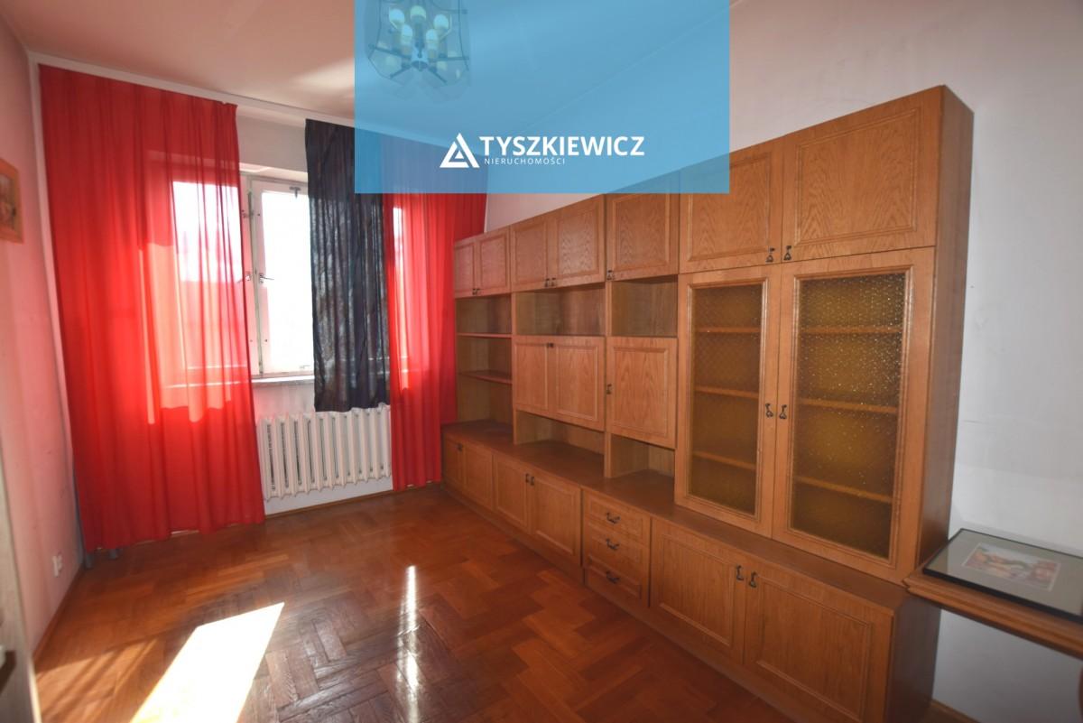 Zdjęcie 8 oferty TY973291 Gdańsk Osowa, ul. Kasjopei