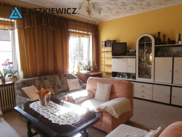Mieszkanie na sprzedaż, Kościerzyna
