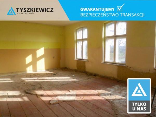 Mieszkanie na sprzedaż, Świeszyno