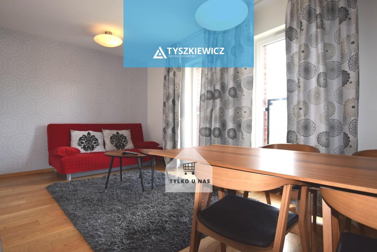 Zdjęcie 1 oferty 21927 Gdańsk Śródmieście, ul. Chmielna