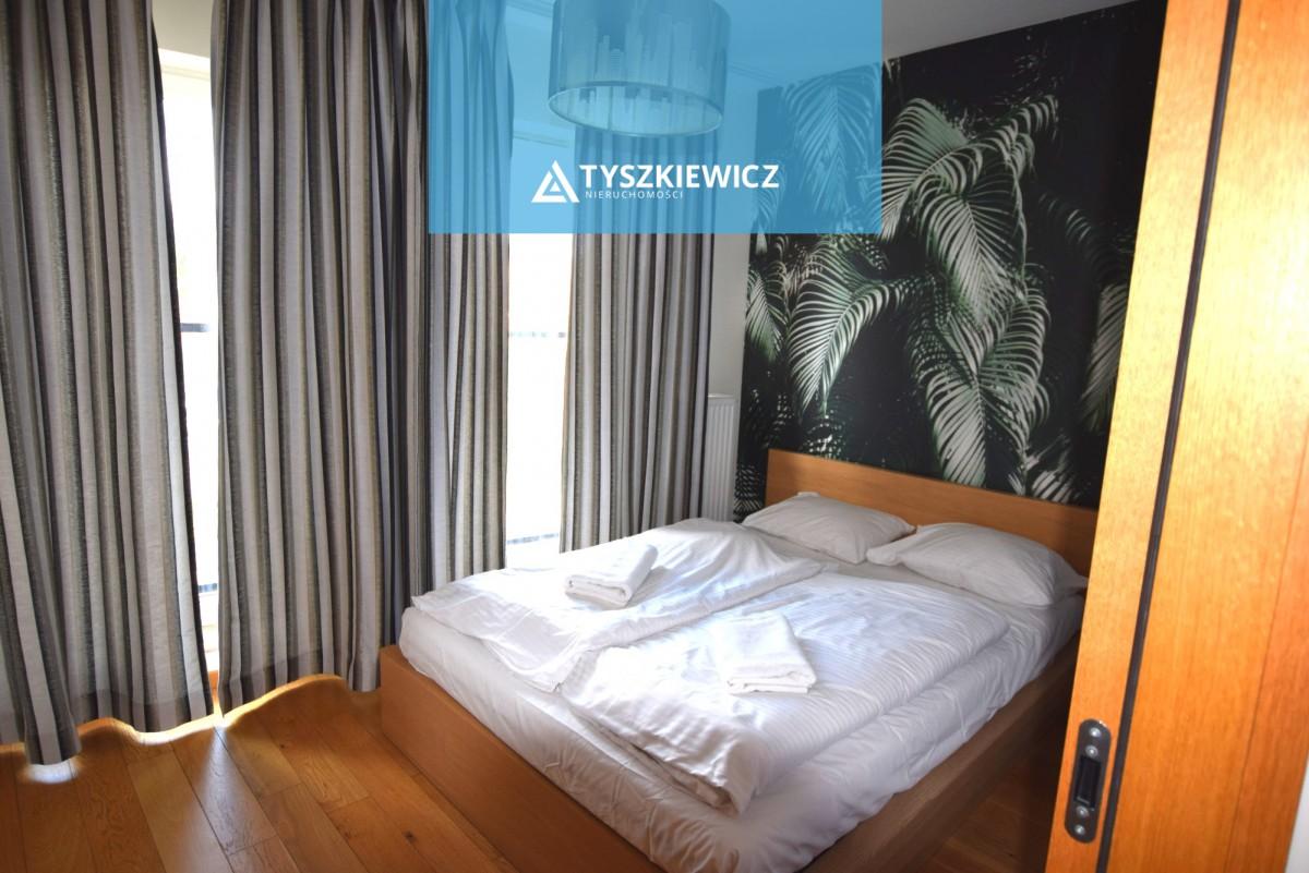 Zdjęcie 4 oferty 21927 Gdańsk Śródmieście, ul. Chmielna