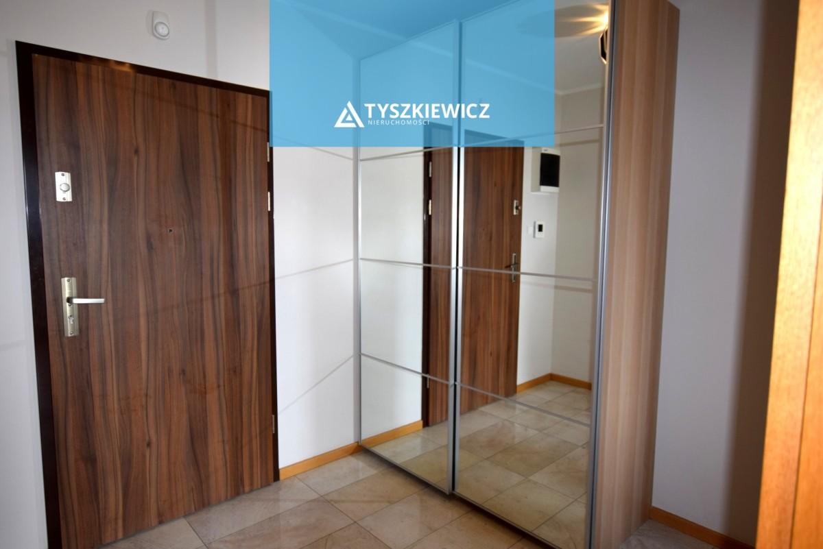 Zdjęcie 9 oferty 21927 Gdańsk Śródmieście, ul. Chmielna