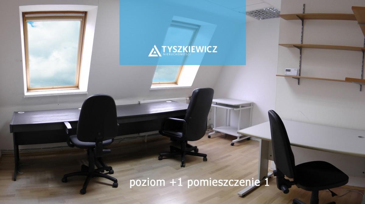 Zdjęcie 1 oferty TY317589 Gdynia Orłowo, ul. Kasztanowa