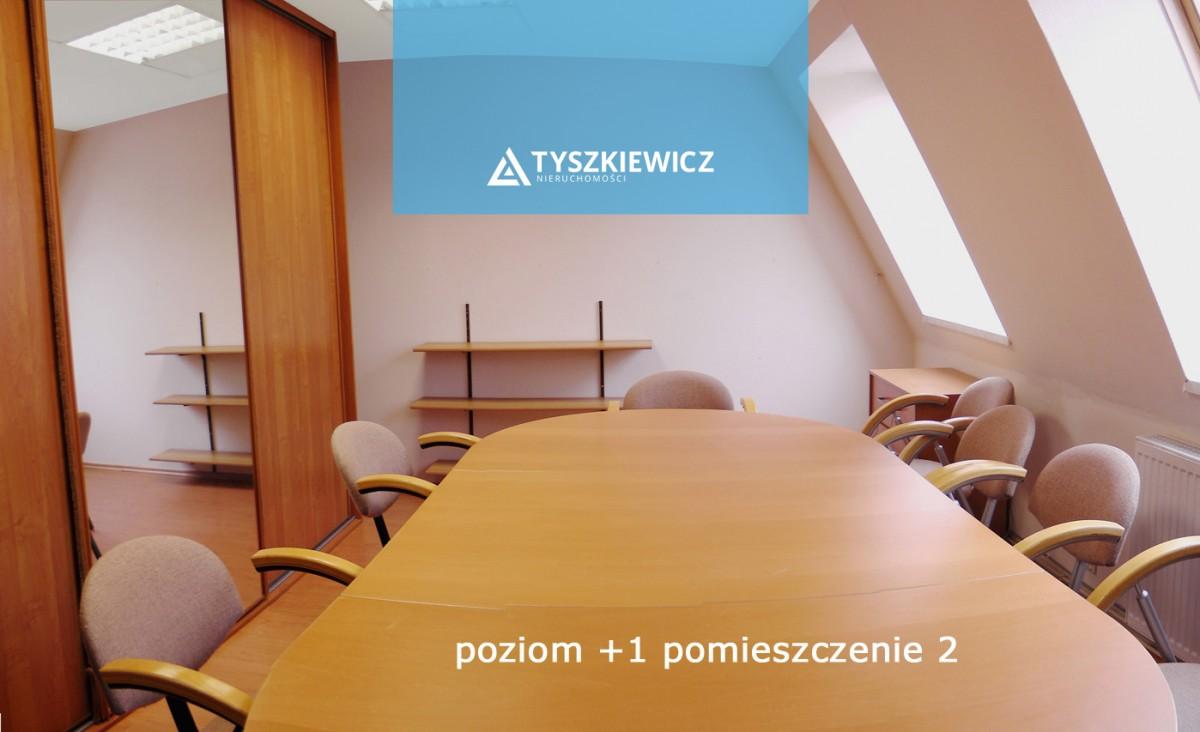 Zdjęcie 2 oferty TY317589 Gdynia Orłowo, ul. Kasztanowa