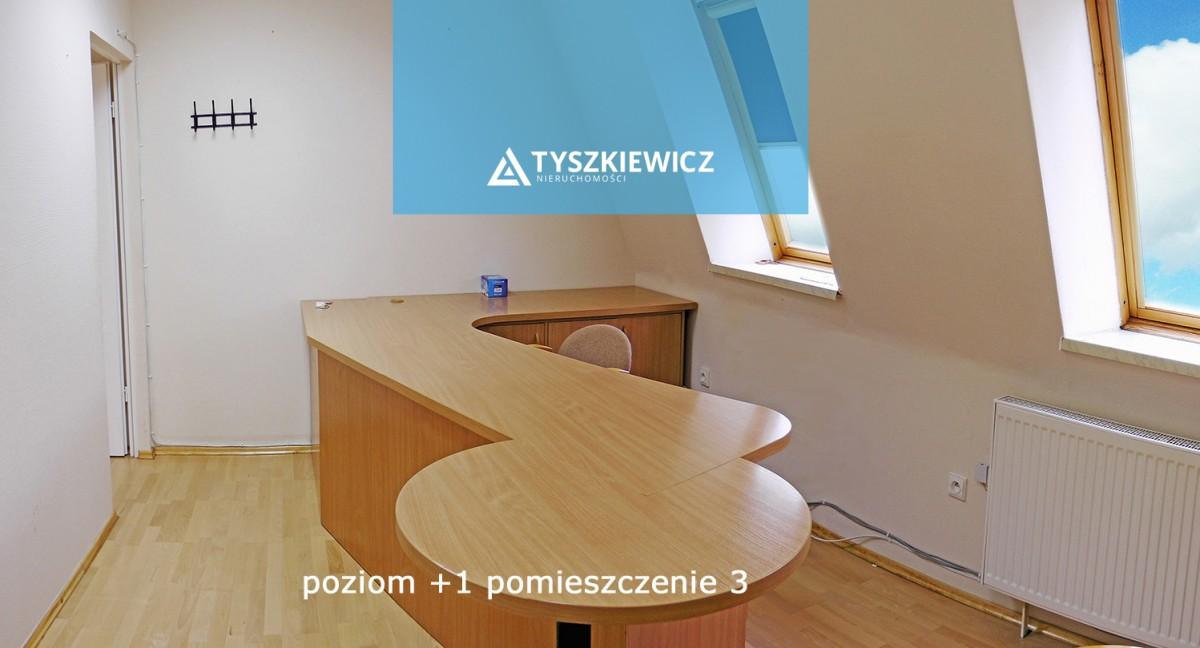Zdjęcie 3 oferty TY317589 Gdynia Orłowo, ul. Kasztanowa
