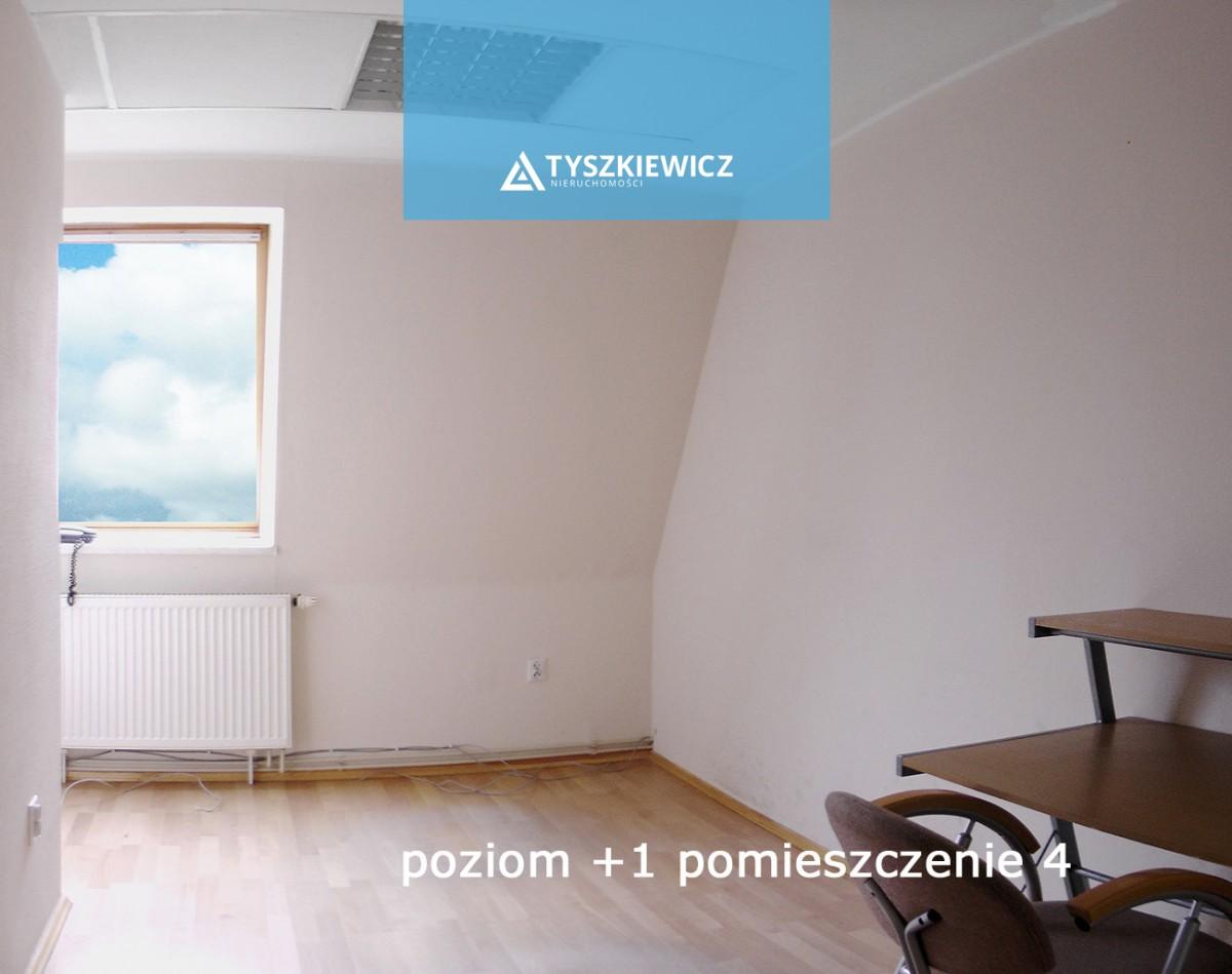 Zdjęcie 4 oferty TY317589 Gdynia Orłowo, ul. Kasztanowa