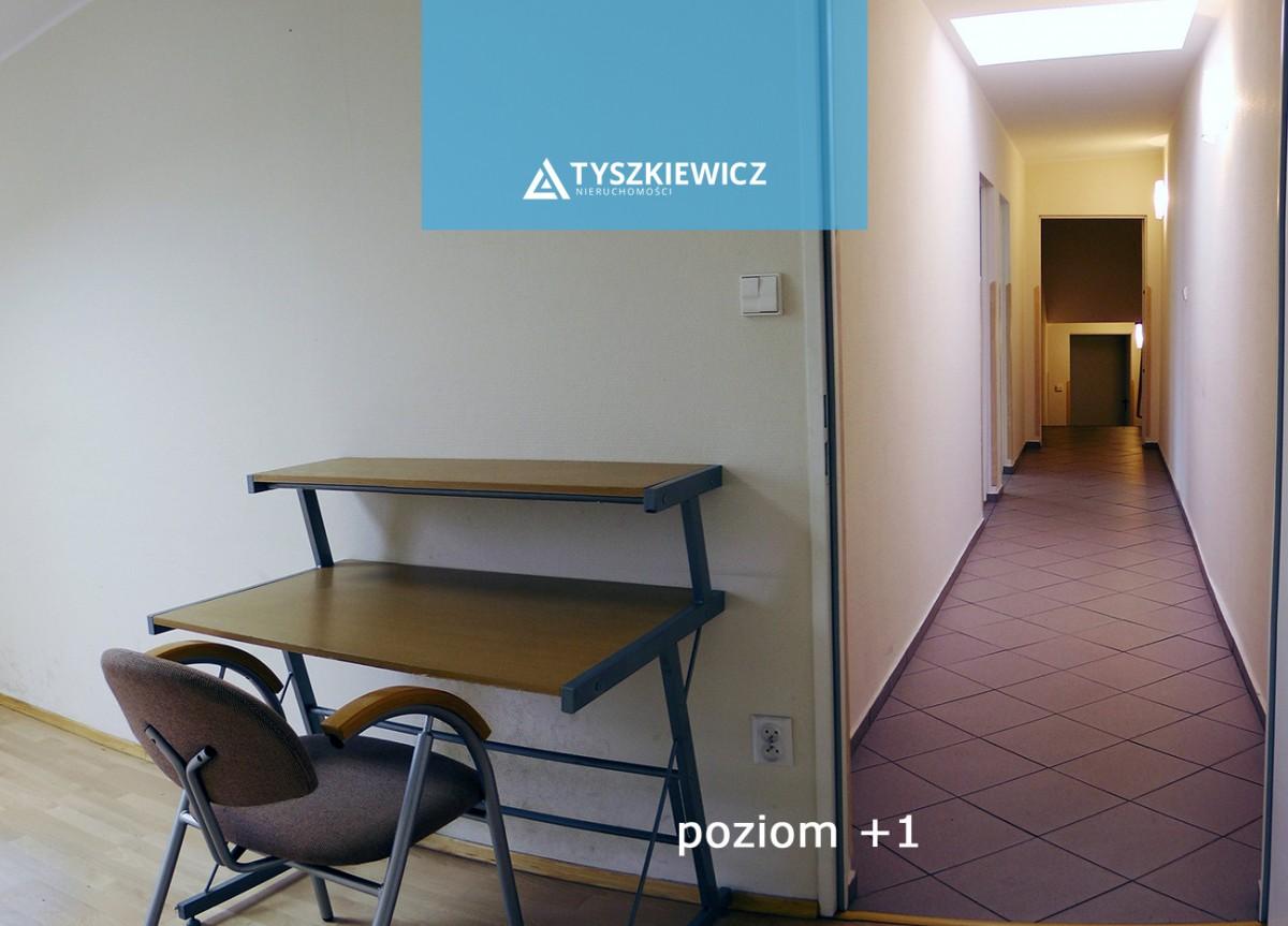 Zdjęcie 5 oferty TY317589 Gdynia Orłowo, ul. Kasztanowa