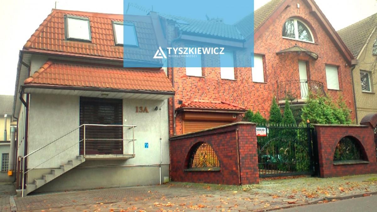 Zdjęcie 6 oferty TY317589 Gdynia Orłowo, ul. Kasztanowa