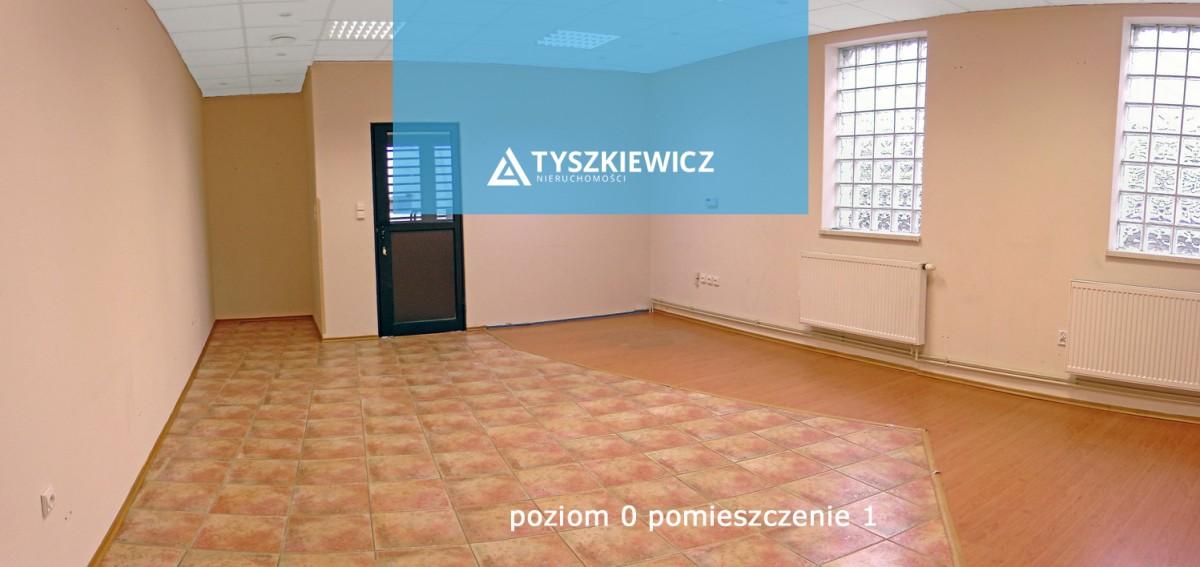 Zdjęcie 7 oferty TY317589 Gdynia Orłowo, ul. Kasztanowa