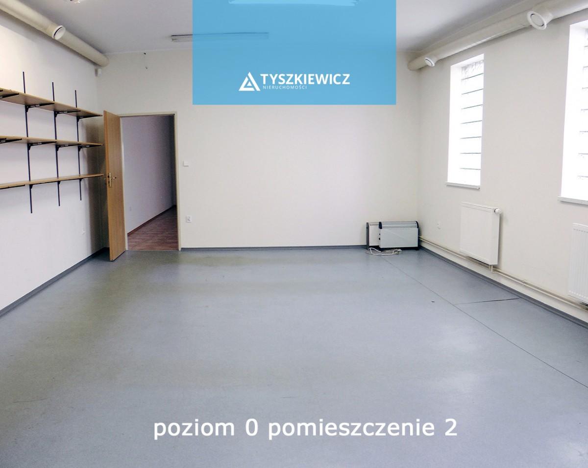 Zdjęcie 8 oferty TY317589 Gdynia Orłowo, ul. Kasztanowa