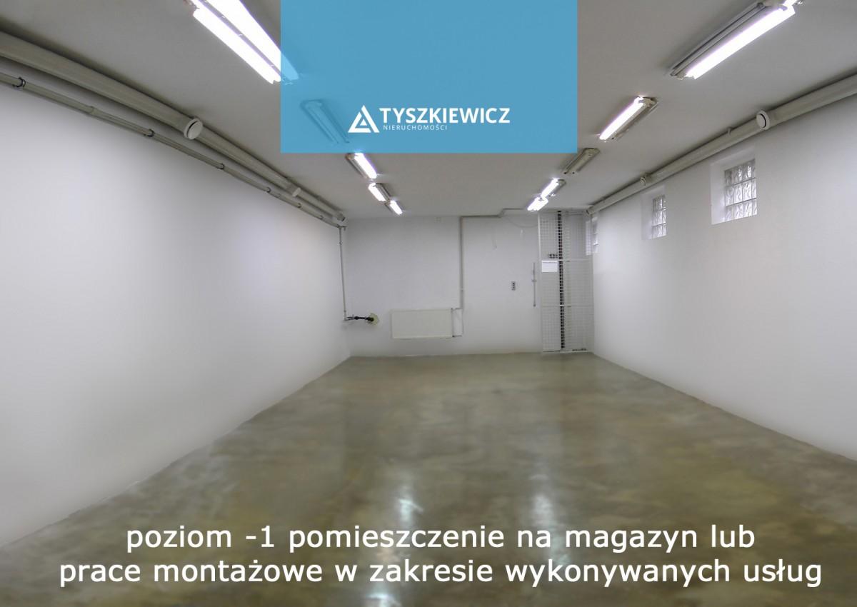Zdjęcie 9 oferty TY317589 Gdynia Orłowo, ul. Kasztanowa