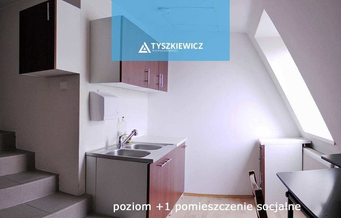 Zdjęcie 10 oferty TY317589 Gdynia Orłowo, ul. Kasztanowa