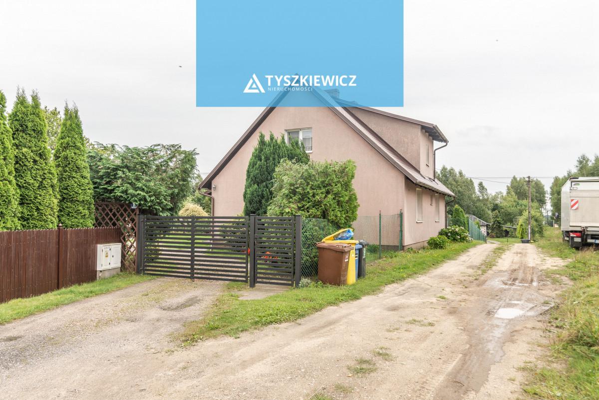 Zdjęcie 10 oferty 21950 Kościerska Huta,