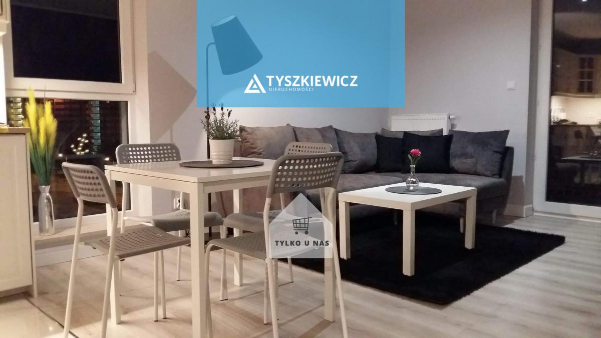Zdjęcie 1 oferty 21972 Gdańsk Przymorze, ul. Obrońców Wybrzeża