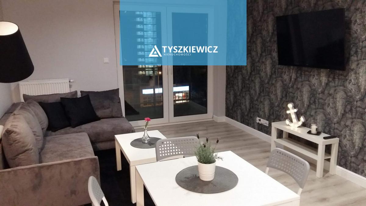Zdjęcie 6 oferty 21972 Gdańsk Przymorze, ul. Obrońców Wybrzeża