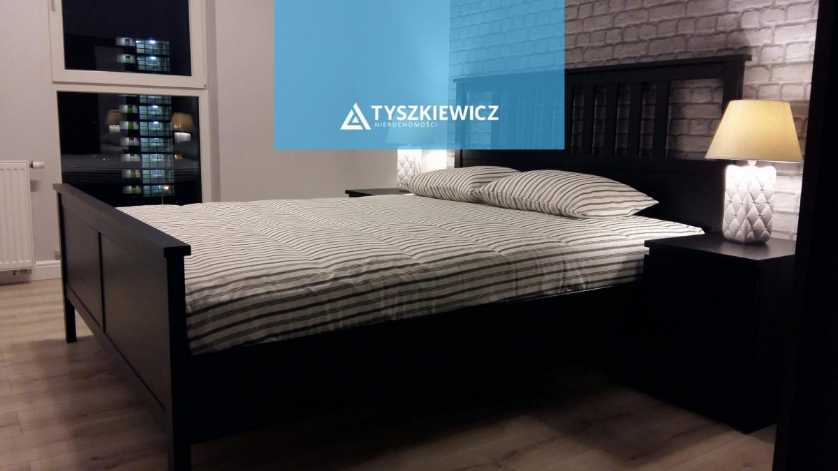 Zdjęcie 7 oferty 21972 Gdańsk Przymorze, ul. Obrońców Wybrzeża