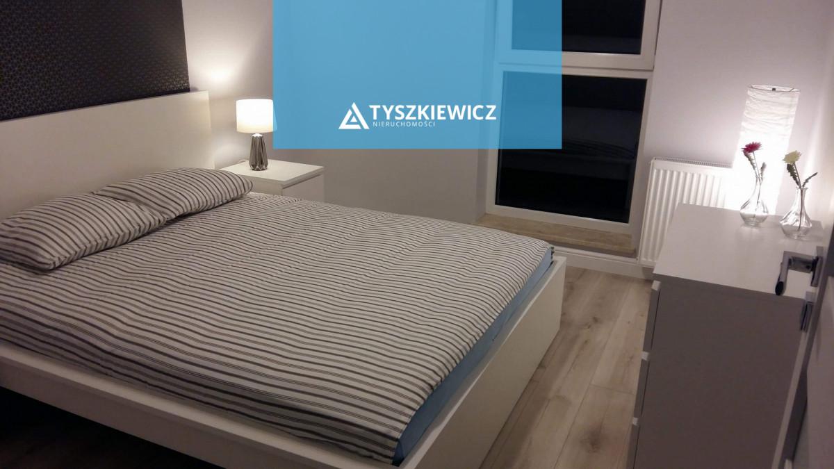 Zdjęcie 10 oferty 21972 Gdańsk Przymorze, ul. Obrońców Wybrzeża