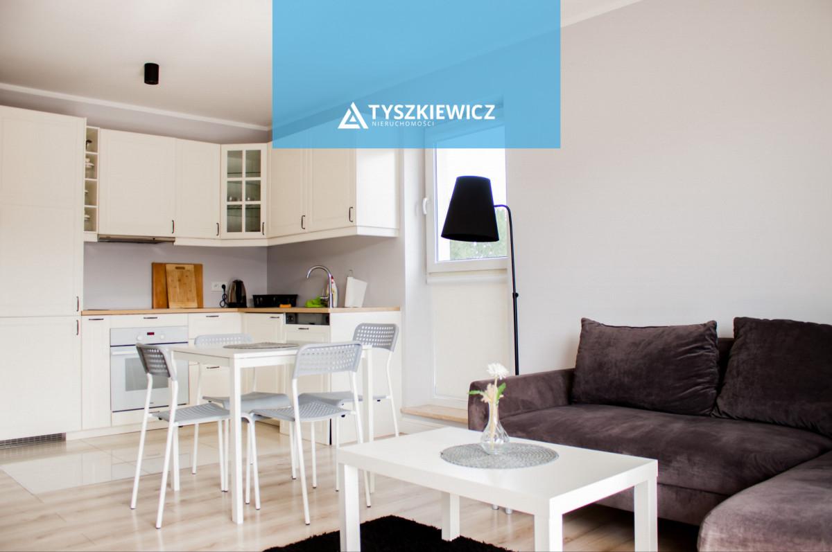 Zdjęcie 3 oferty 21972 Gdańsk Przymorze, ul. Obrońców Wybrzeża
