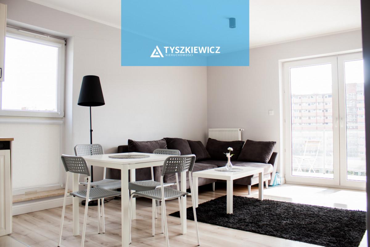 Zdjęcie 2 oferty 21972 Gdańsk Przymorze, ul. Obrońców Wybrzeża