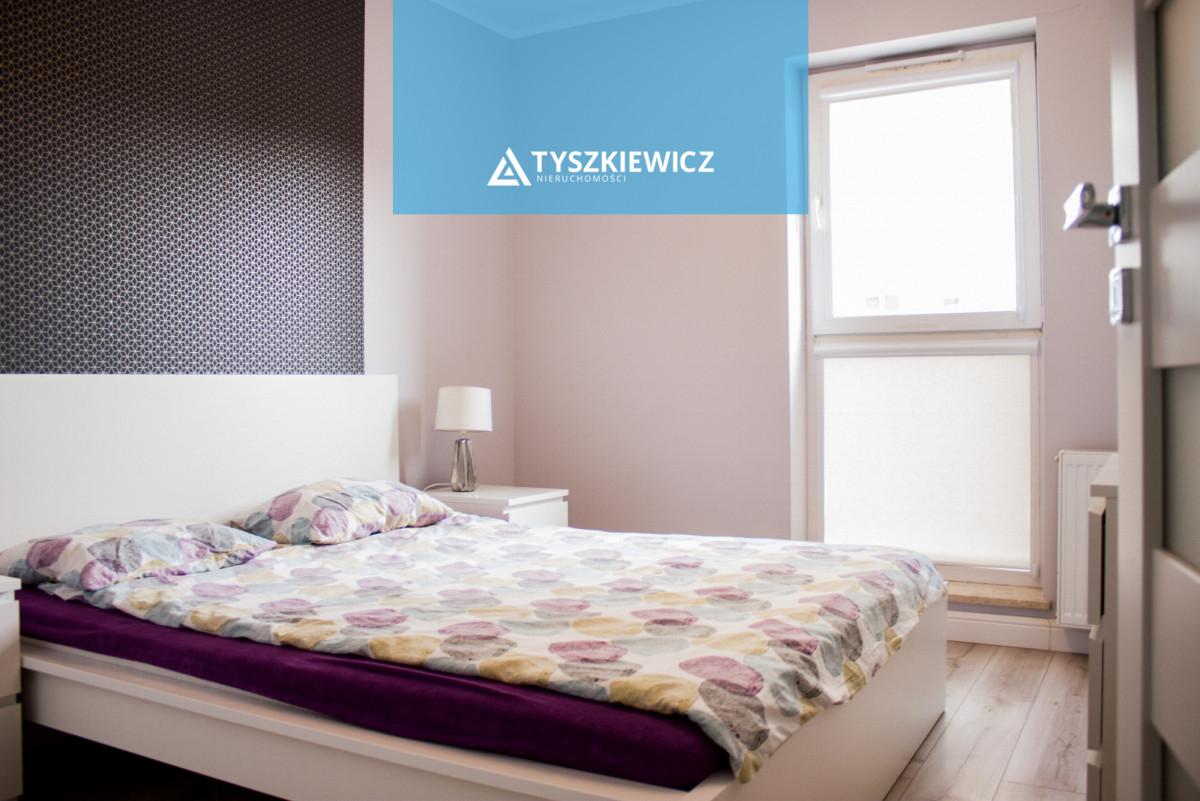 Zdjęcie 9 oferty 21972 Gdańsk Przymorze, ul. Obrońców Wybrzeża