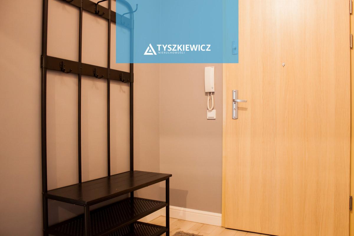 Zdjęcie 13 oferty 21972 Gdańsk Przymorze, ul. Obrońców Wybrzeża