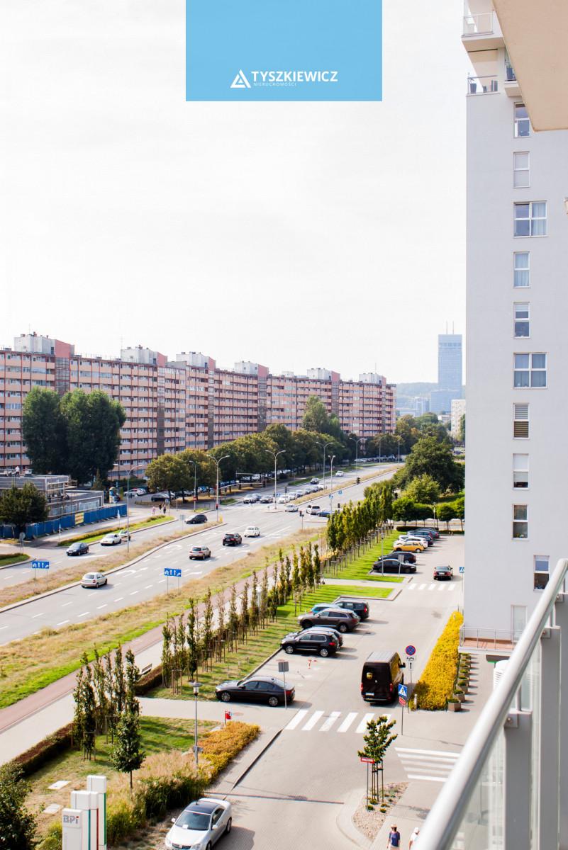 Zdjęcie 16 oferty 21972 Gdańsk Przymorze, ul. Obrońców Wybrzeża