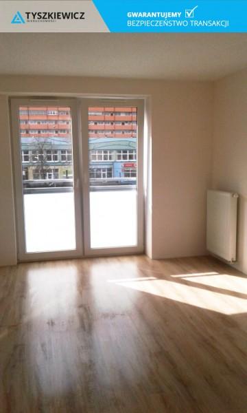 Mieszkanie na sprzedaż TY875042