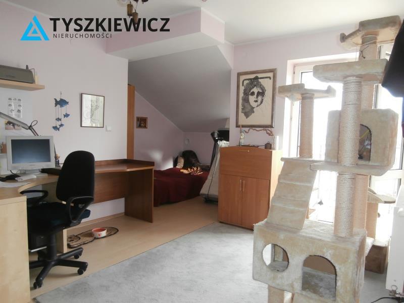 Zdjęcie 9 oferty TY071891 Rotmanka, ul. Cisowa