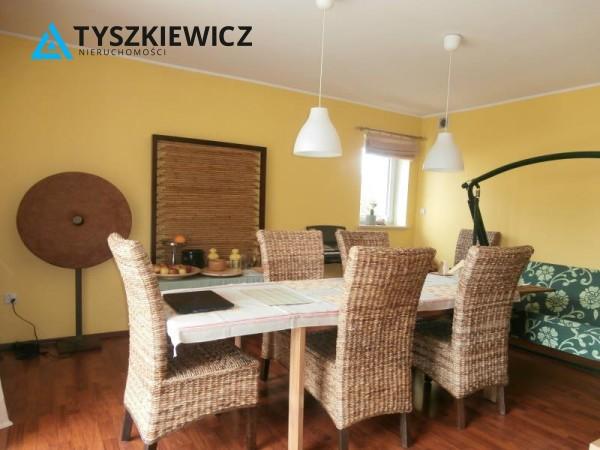 Zdjęcie 1 oferty TY071891 Rotmanka, ul. Cisowa