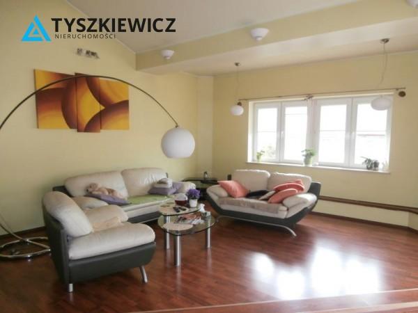 Zdjęcie 2 oferty TY071891 Rotmanka, ul. Cisowa
