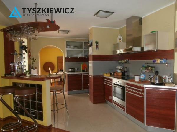 Zdjęcie 4 oferty TY071891 Rotmanka, ul. Cisowa
