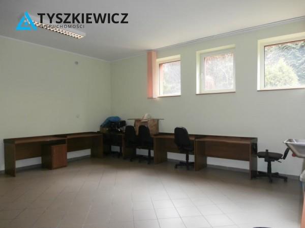 Zdjęcie 14 oferty TY071891 Rotmanka, ul. Cisowa