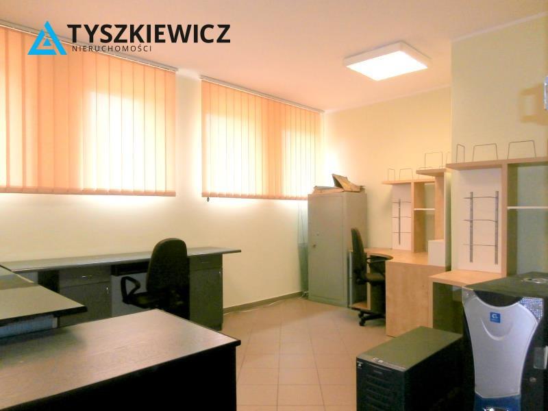 Zdjęcie 13 oferty TY071891 Rotmanka, ul. Cisowa