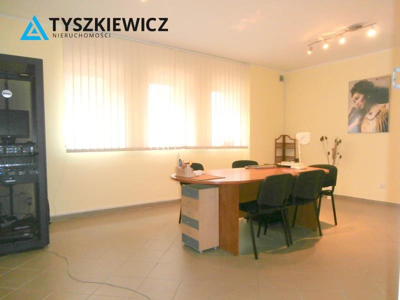 Zdjęcie 12 oferty TY071891 Rotmanka, ul. Cisowa