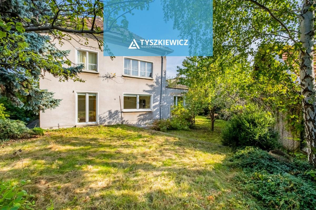 Zdjęcie 3 oferty 21976 Gdynia Orłowo, ul. Światowida