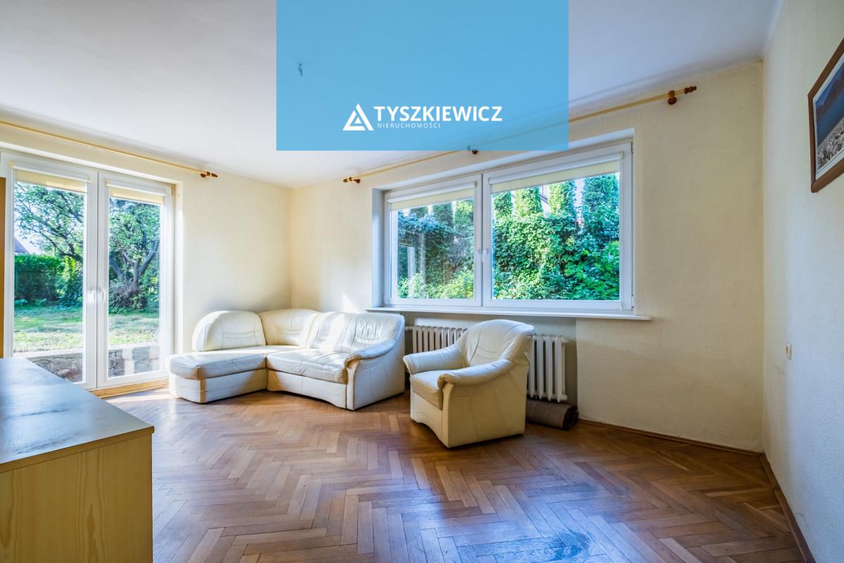 Zdjęcie 6 oferty 21976 Gdynia Orłowo, ul. Światowida