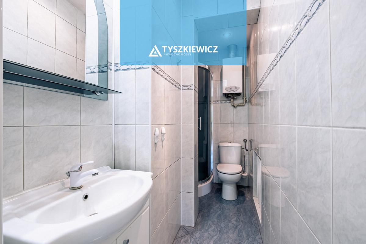 Zdjęcie 7 oferty 21976 Gdynia Orłowo, ul. Światowida