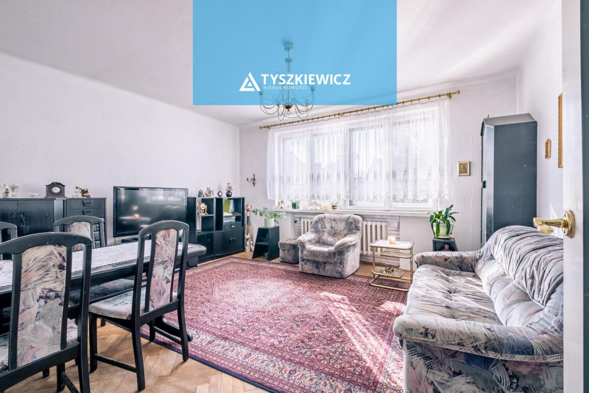 Zdjęcie 14 oferty 21976 Gdynia Orłowo, ul. Światowida