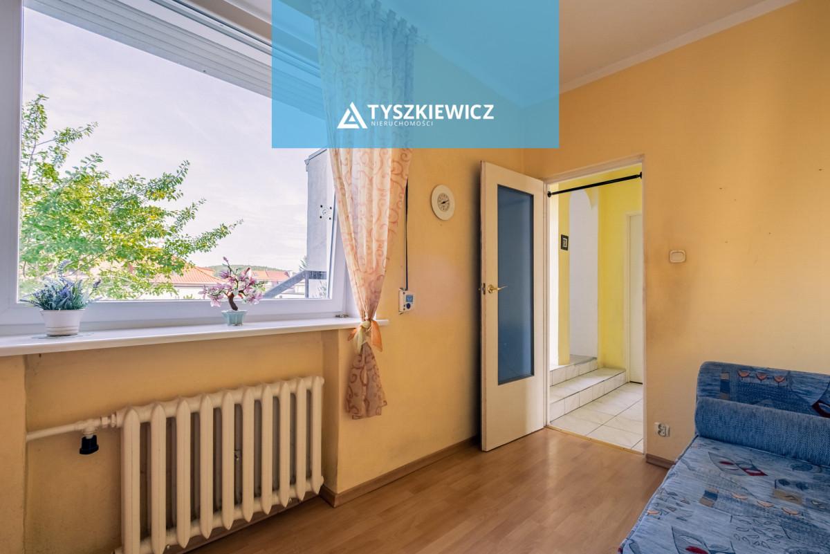 Zdjęcie 15 oferty 21976 Gdynia Orłowo, ul. Światowida