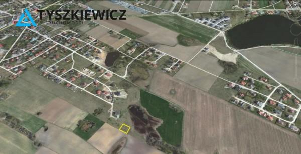 Zdjęcie 7 oferty TY071944 Chwaszczyno, ul. Bolesława Leśmiana