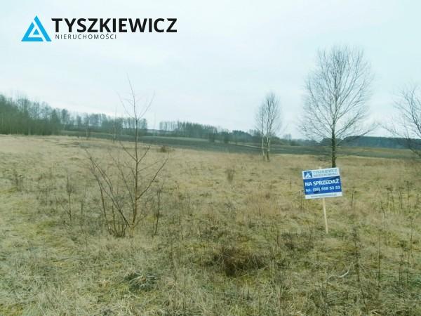 Zdjęcie 1 oferty TY071944 Chwaszczyno, ul. Bolesława Leśmiana